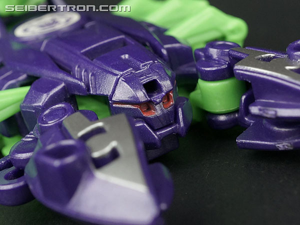 Transformers: Robots In Disguise Sandsting (Image #33 of 92)