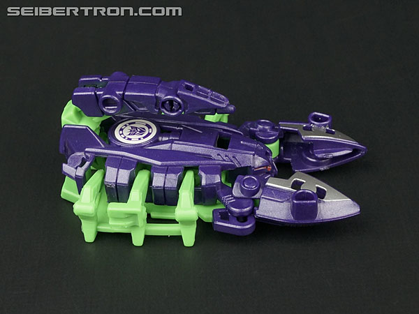 Transformers: Robots In Disguise Sandsting (Image #34 of 92)