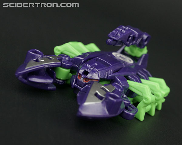 Transformers: Robots In Disguise Sandsting (Image #44 of 92)