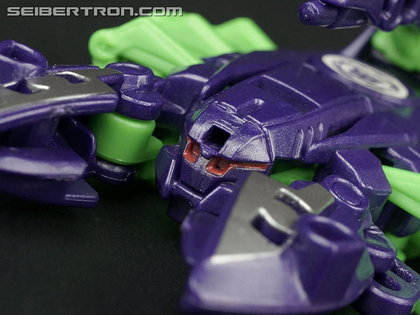 Transformers: Robots In Disguise Sandsting gallery