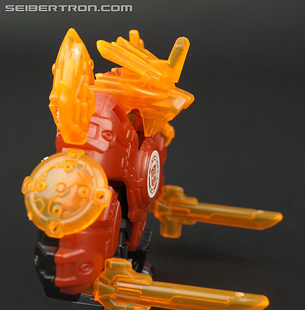 Transformers: Robots In Disguise Slipstream (Image #69 of 111)
