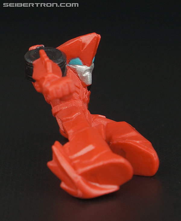 Transformers: Robots In Disguise Sideswipe (Image #14 of 29)