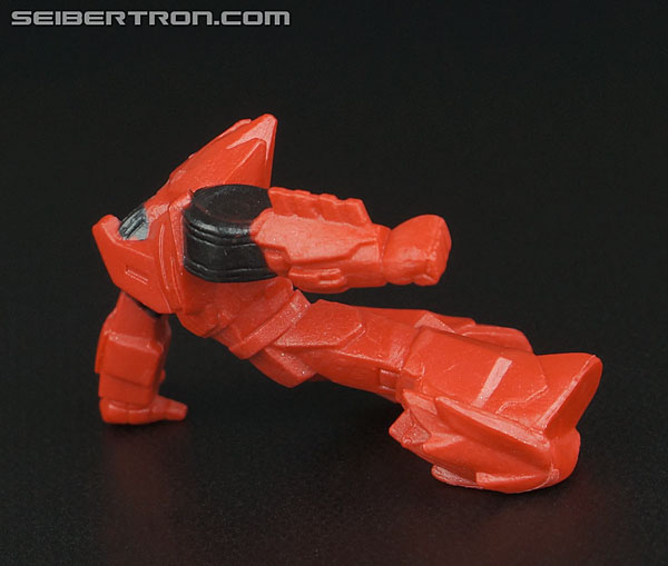 Transformers: Robots In Disguise Sideswipe (Image #17 of 29)