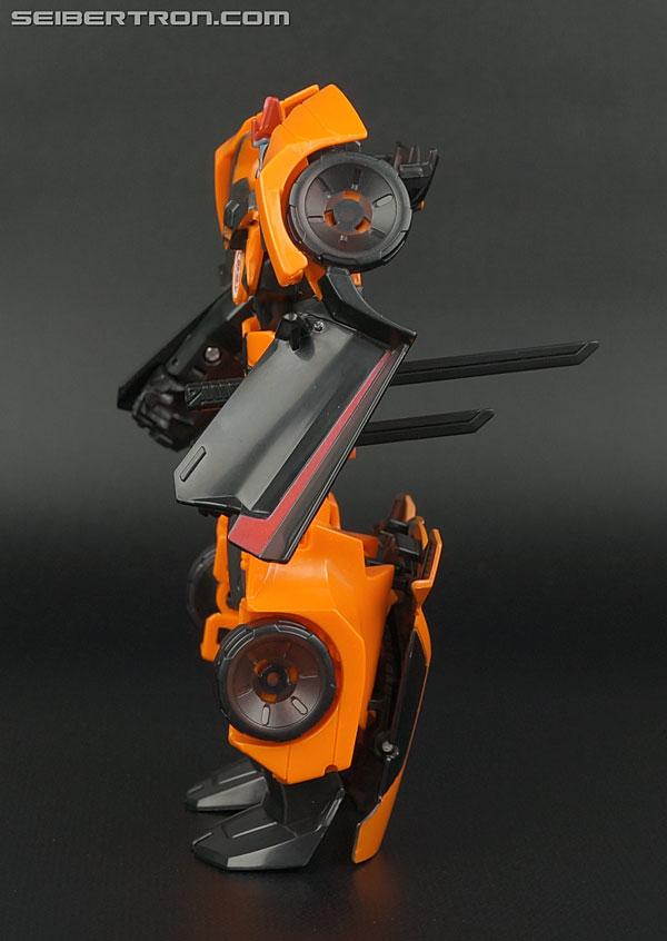 Transformers News: Top 5 Best Samurai Themed Transformer Toys