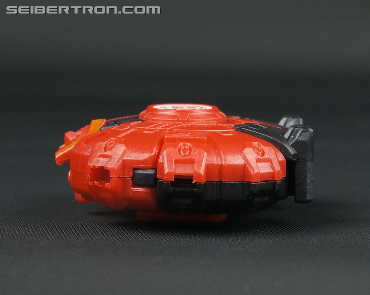 Transformers: Robots In Disguise Slipstream (Image #28 of 111)