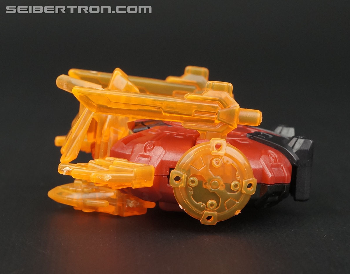 Transformers: Robots In Disguise Slipstream (Image #35 of 111)