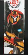 Transformers: Robots In Disguise Drift - Image #17 of 98
