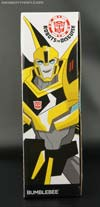 Transformers: Robots In Disguise Bumblebee - Image #8 of 71