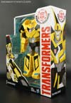 Transformers: Robots In Disguise Bumblebee - Image #9 of 71