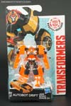Transformers: Robots In Disguise Drift - Image #1 of 63