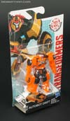 Transformers: Robots In Disguise Drift - Image #4 of 63