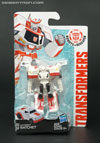Transformers: Robots In Disguise Ratchet - Image #1 of 97