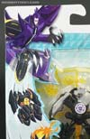 Transformers: Robots In Disguise Swelter - Image #5 of 77