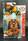 Transformers: Robots In Disguise Drift - Image #1 of 137