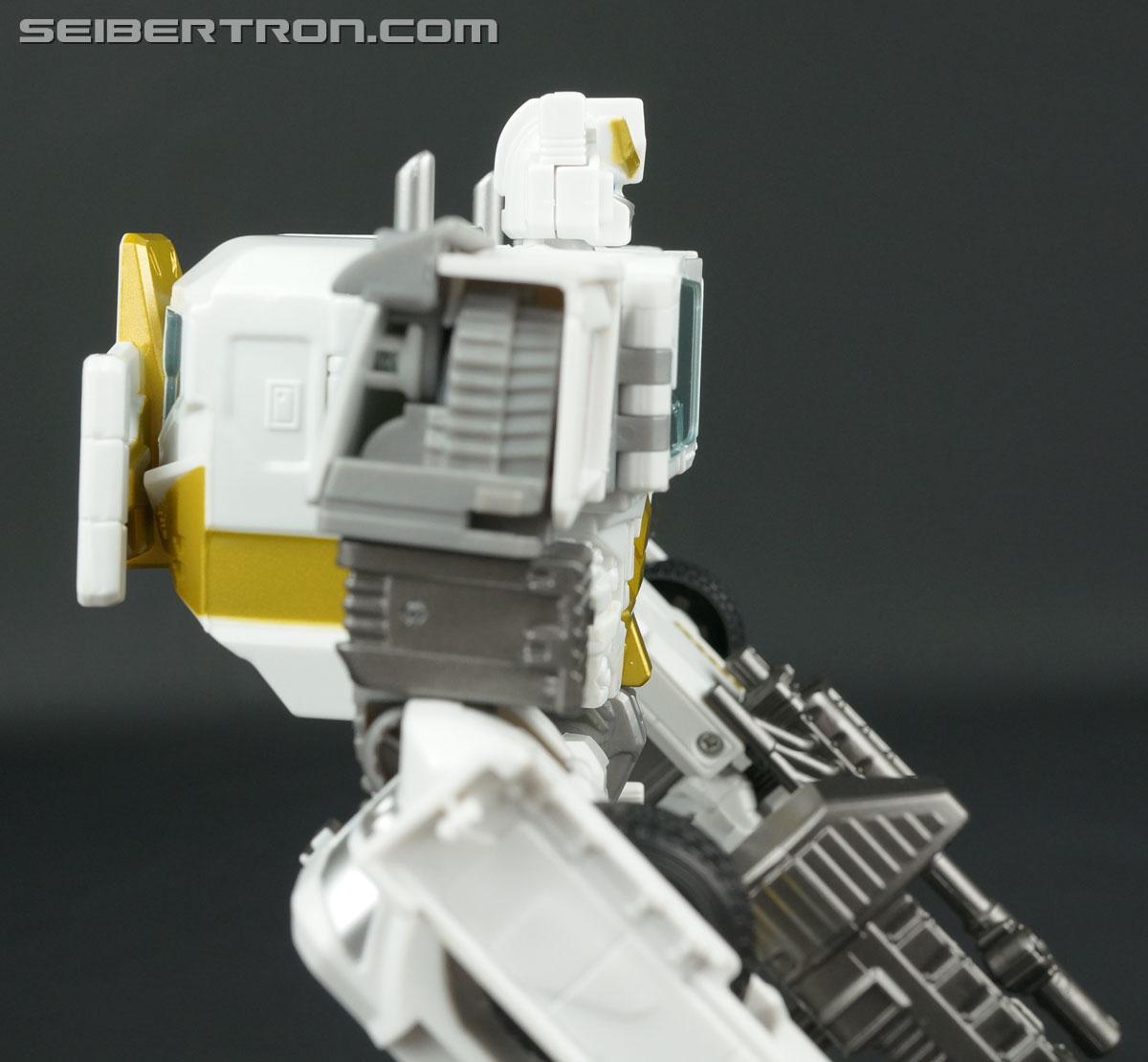 Transformers Generations Combiner Wars Battle Core Optimus Prime (Image #67 of 121)