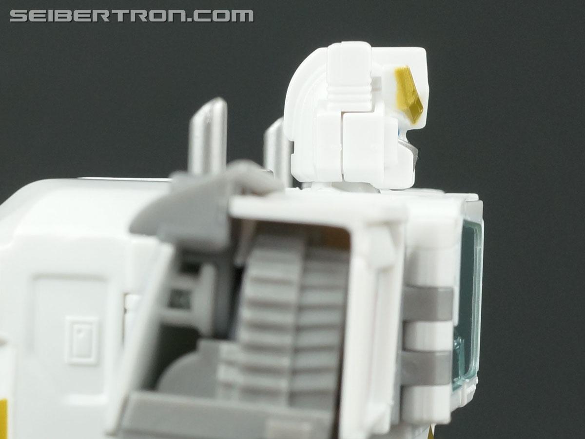 Transformers Generations Combiner Wars Battle Core Optimus Prime (Image #68 of 121)