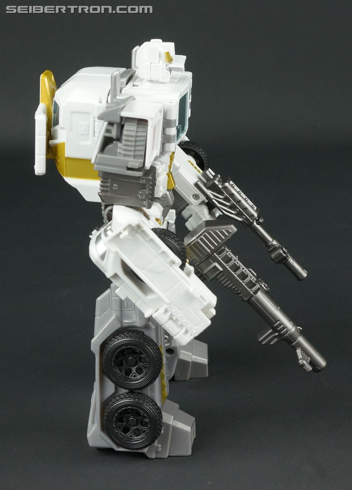 Transformers Generations Combiner Wars Battle Core Optimus Prime (Image #69 of 121)