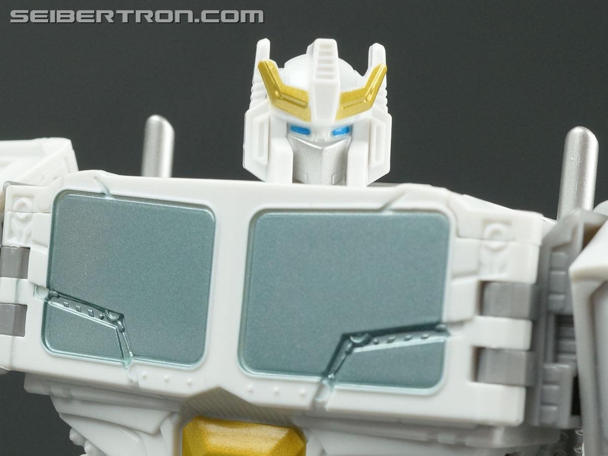 Transformers Generations Combiner Wars Battle Core Optimus Prime (Image #86 of 121)