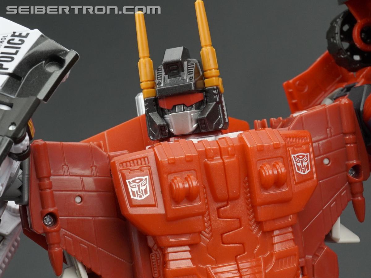 Transformers Generations Combiner Wars Betatron (Image #52 of 76)