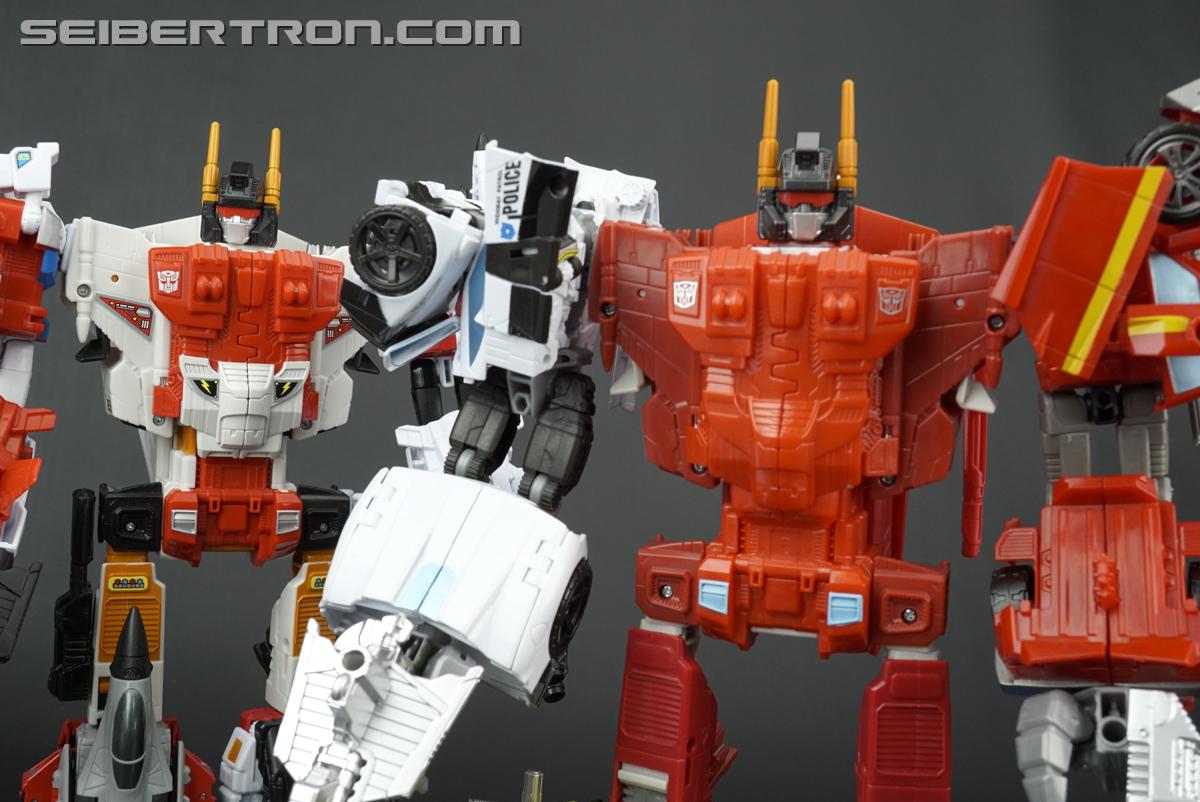 Transformers Generations Combiner Wars Betatron (Image #63 of 76)