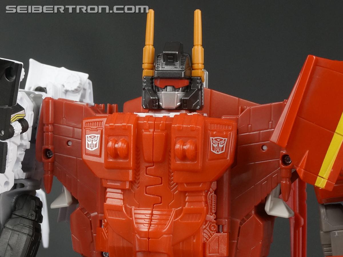 Transformers Generations Combiner Wars Betatron (Image #67 of 76)