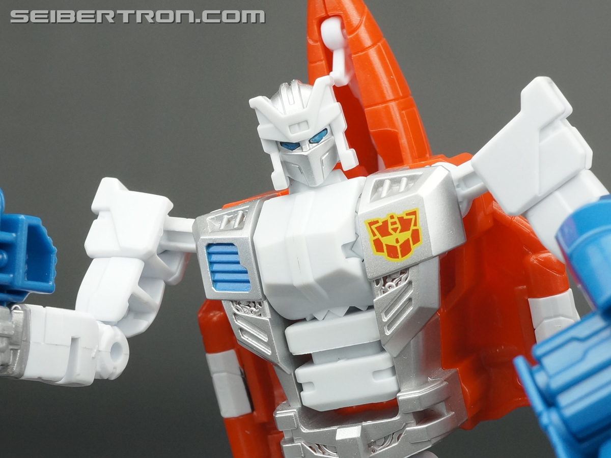 Transformers Generations Combiner Wars Firefly (Image #66 of 101)