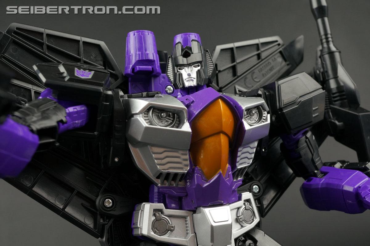 Transformers Generations Combiner Wars Skywarp (Image #71 of 124)