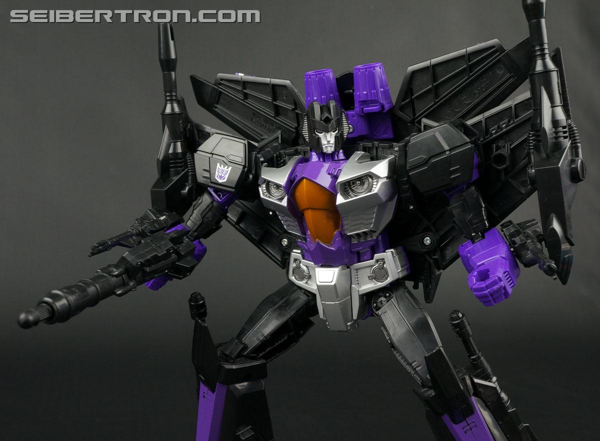 Transformers Generations Combiner Wars Skywarp (Image #77 of 124)