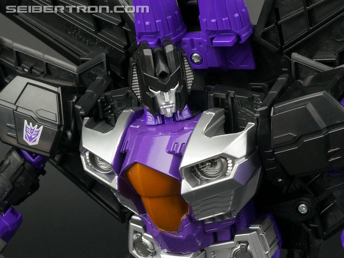 Transformers Generations Combiner Wars Skywarp (Image #80 of 124)