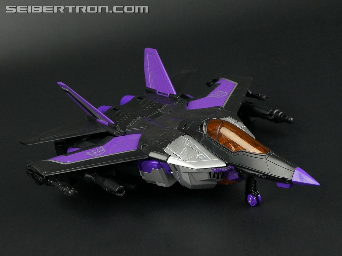 Transformers Generations Combiner Wars Skywarp (Image #103 of 124)
