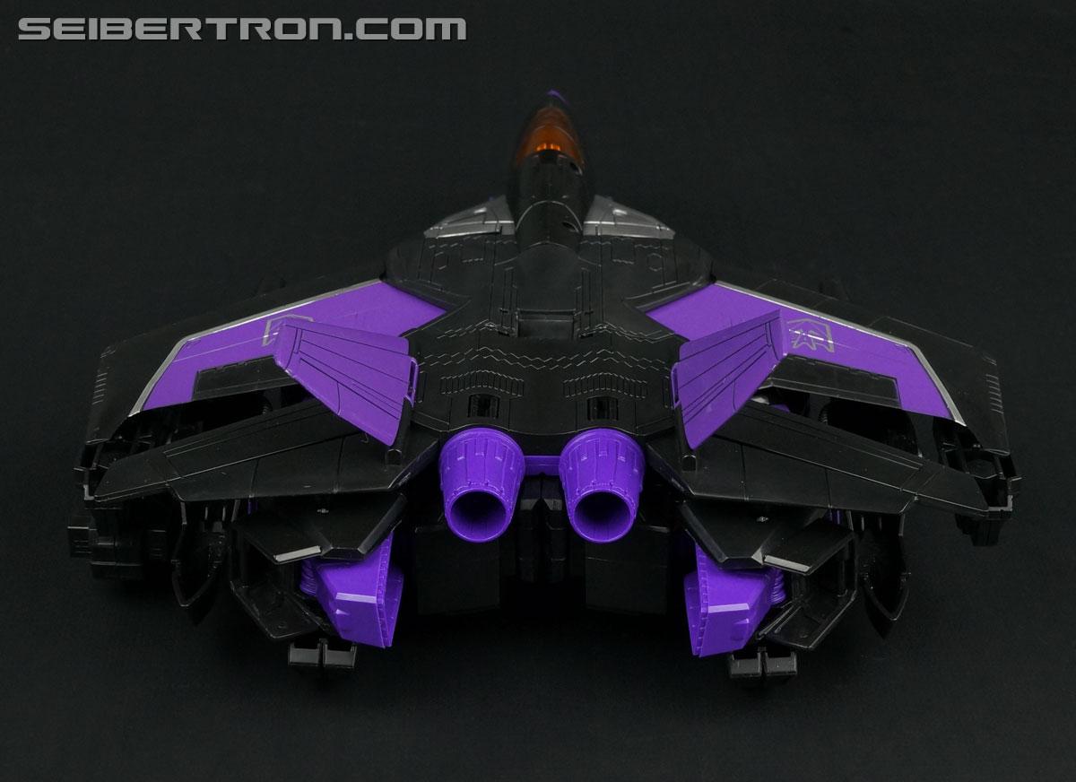 Transformers Generations Combiner Wars Skywarp (Image #107 of 124)