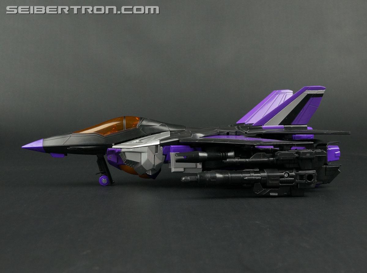 Transformers Generations Combiner Wars Skywarp (Image #110 of 124)