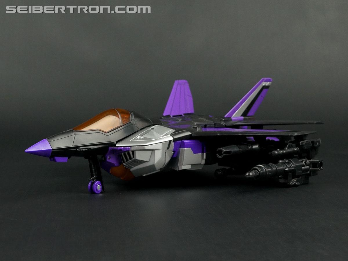 Transformers Generations Combiner Wars Skywarp (Image #111 of 124)