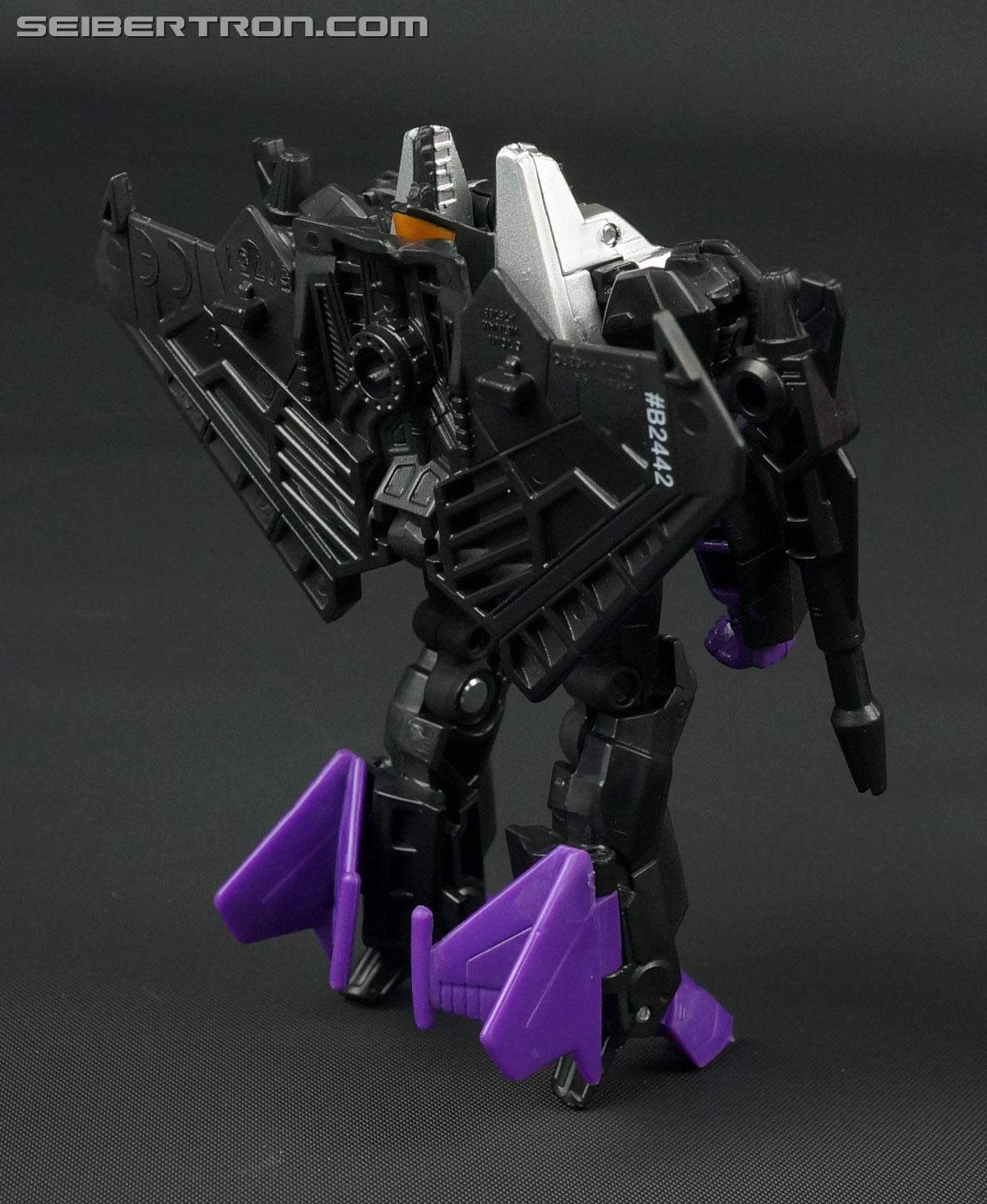 Transformers Generations Combiner Wars Skywarp (Image #53 of 105)