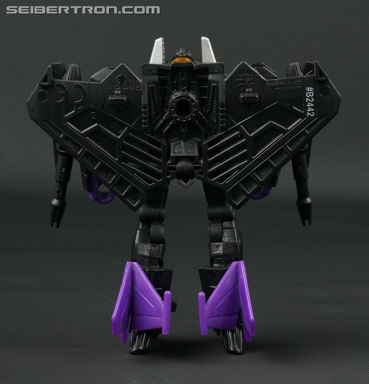 Transformers Generations Combiner Wars Skywarp (Image #54 of 105)