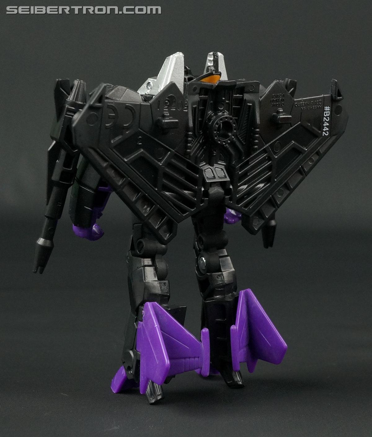 Transformers Generations Combiner Wars Skywarp (Image #55 of 105)