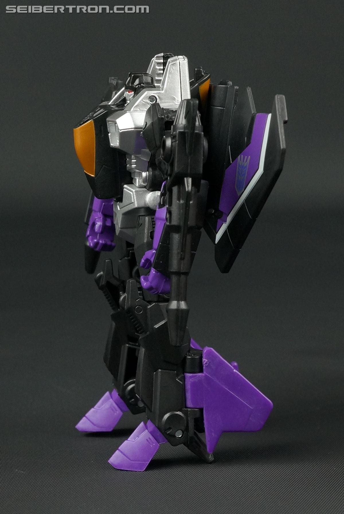 Transformers Generations Combiner Wars Skywarp (Image #56 of 105)