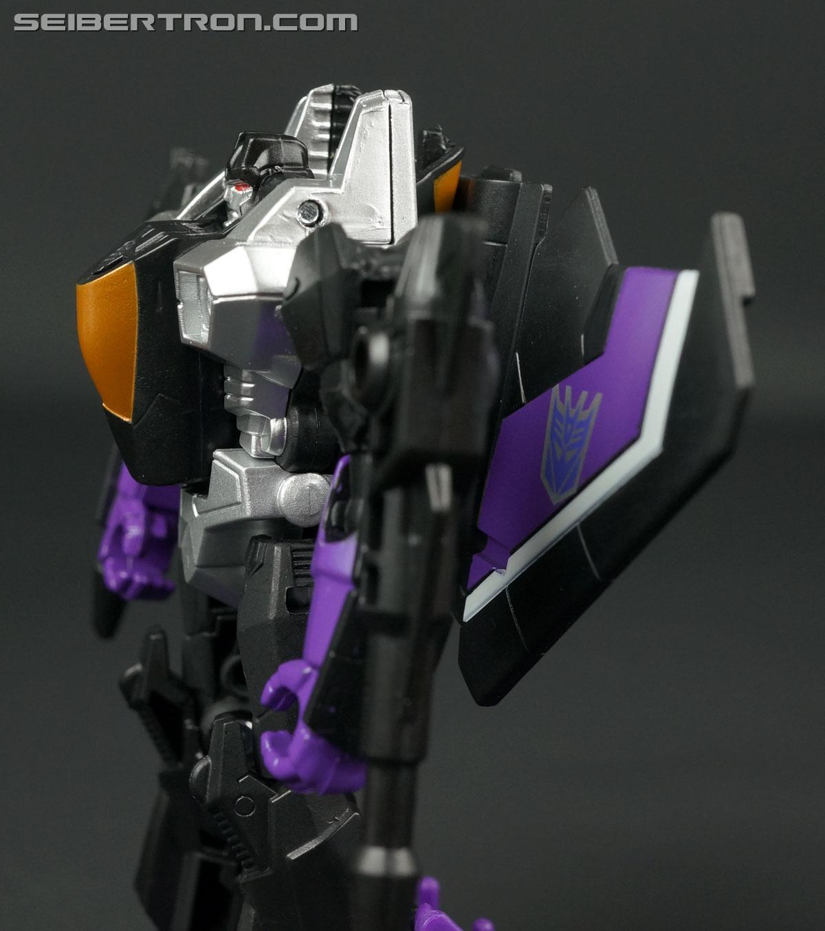 Transformers Generations Combiner Wars Skywarp (Image #57 of 105)