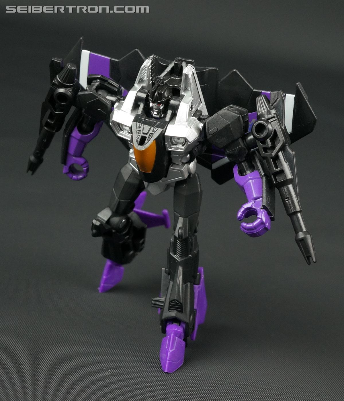 Transformers Generations Combiner Wars Skywarp (Image #80 of 105)