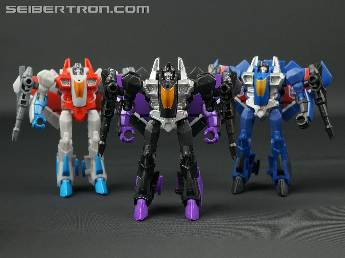 Transformers Generations Combiner Wars Skywarp (Image #87 of 105)