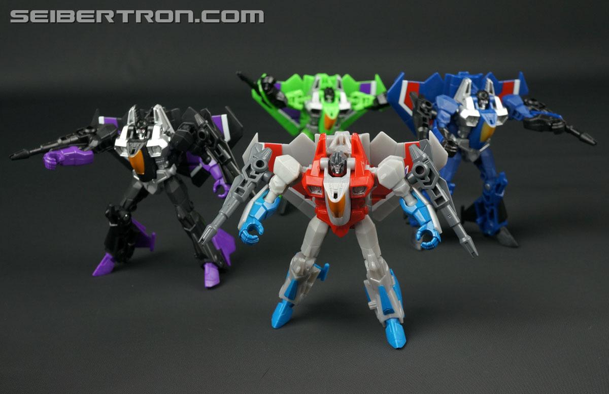 Transformers Generations Combiner Wars Skywarp (Image #104 of 105)