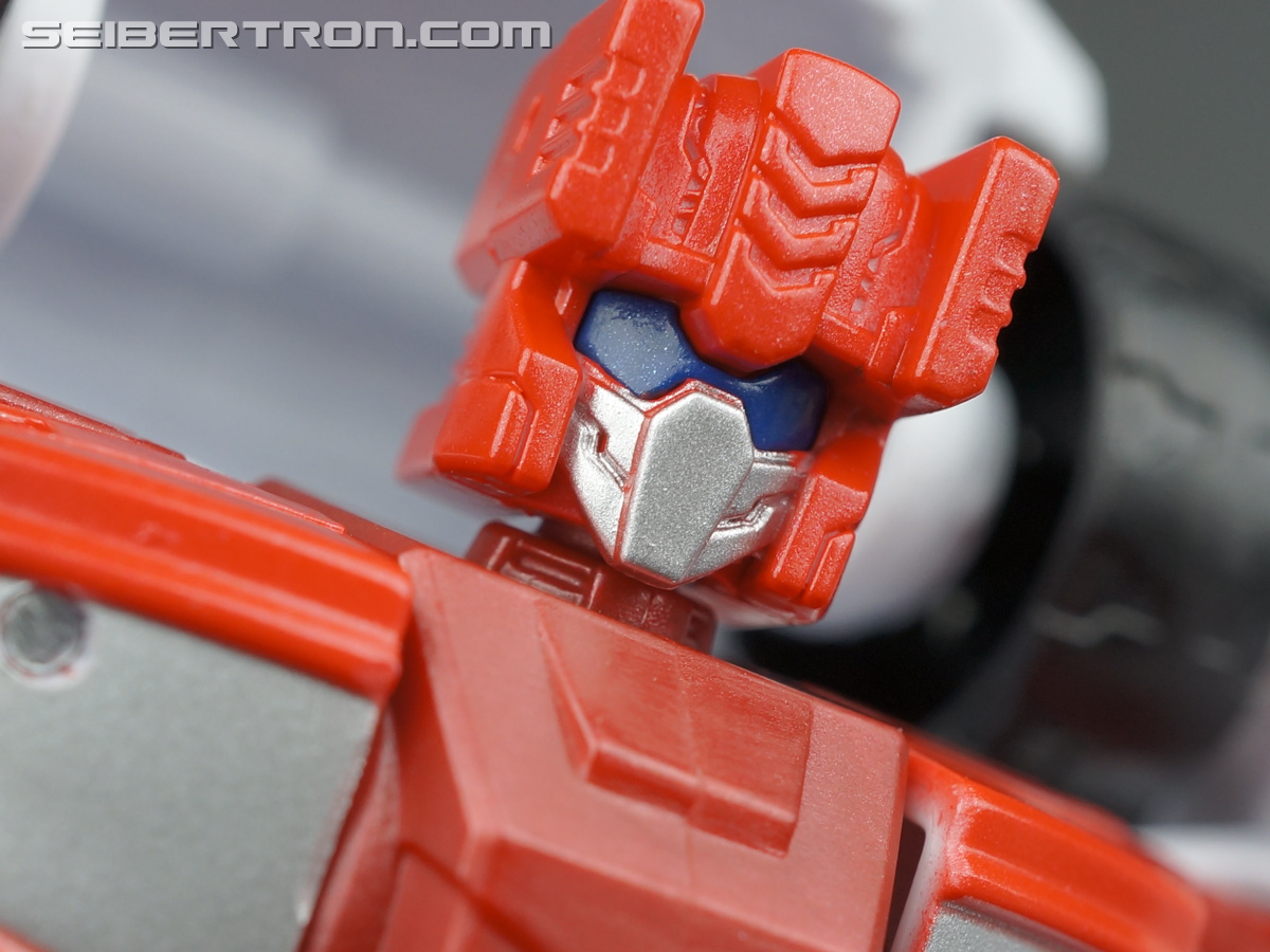 Transformers Generations Combiner Wars First Aid (Image #112 of 137)