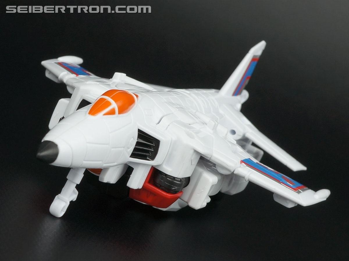 Transformers Generations Combiner Wars Quickslinger (Slingshot) (Image #32 of 217)