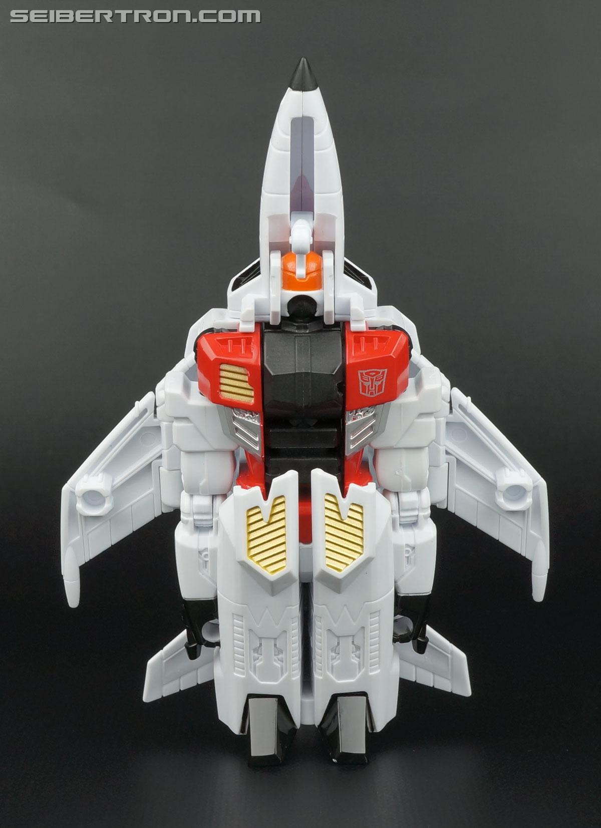 Transformers Generations Combiner Wars Quickslinger (Slingshot) (Image #33 of 217)