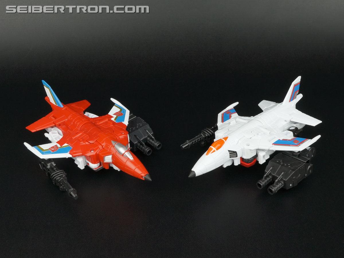 Transformers Generations Combiner Wars Quickslinger (Slingshot) (Image #52 of 217)