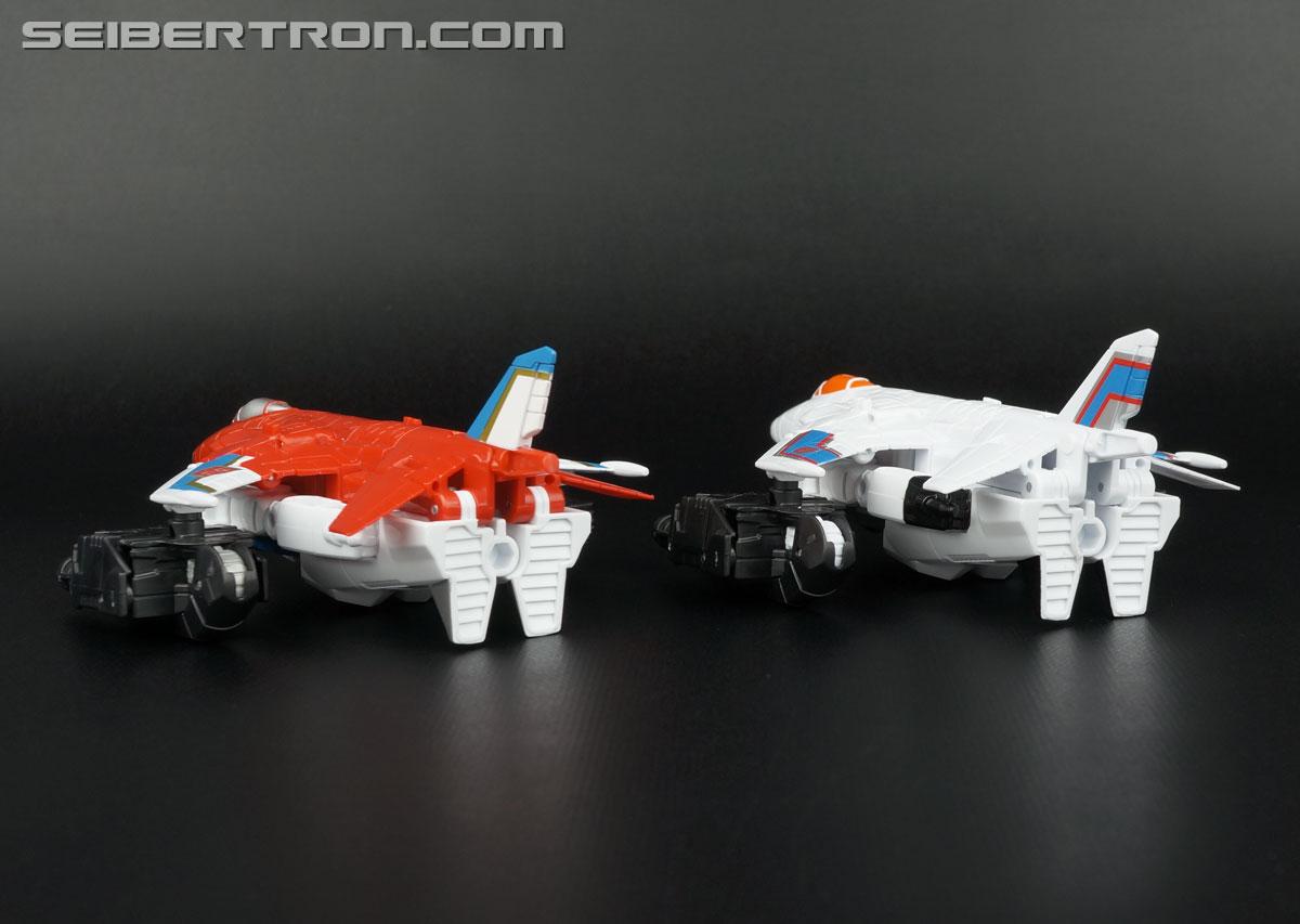 Transformers Generations Combiner Wars Quickslinger (Slingshot) (Image #55 of 217)