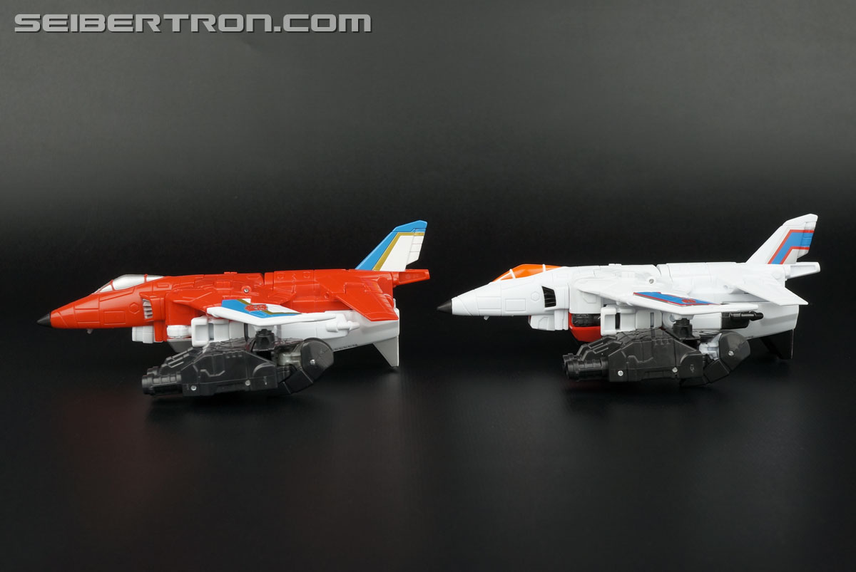 Transformers Generations Combiner Wars Quickslinger (Slingshot) (Image #56 of 217)