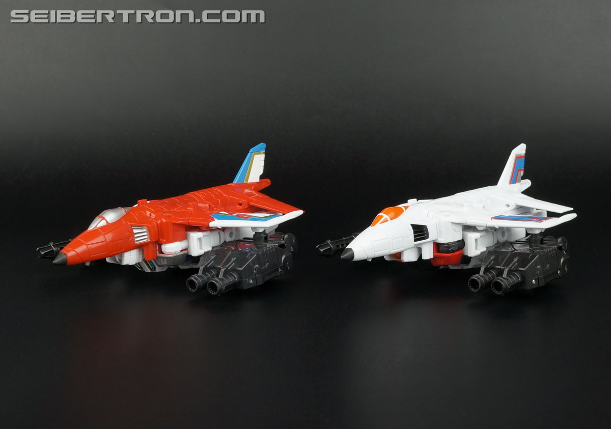 Transformers Generations Combiner Wars Quickslinger (Slingshot) (Image #57 of 217)