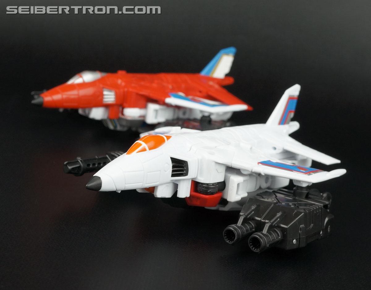 Transformers Generations Combiner Wars Quickslinger (Slingshot) (Image #58 of 217)