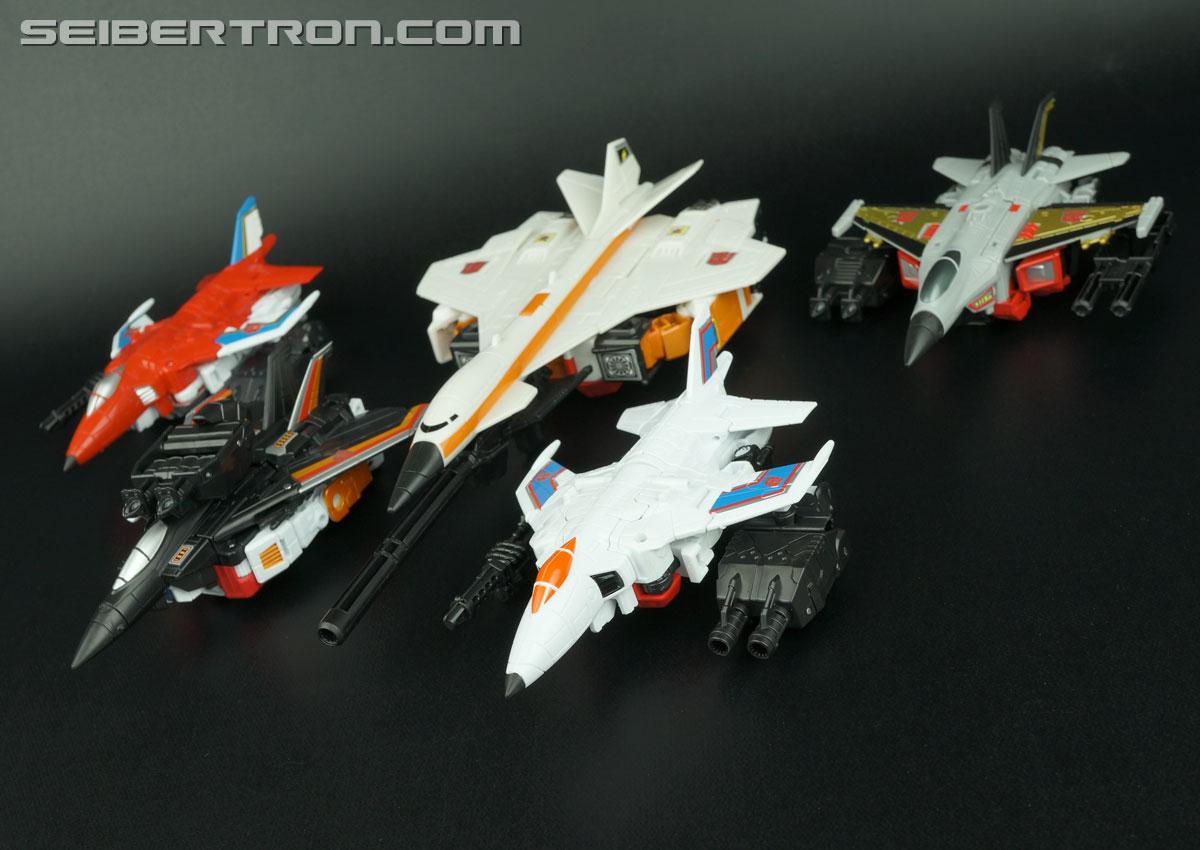 Transformers Generations Combiner Wars Quickslinger (Slingshot) (Image #68 of 217)